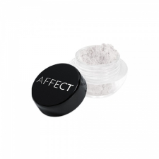 AFFECT Charmy Pigment Loose Eyeshadow N-0124