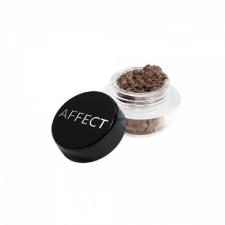 AFFECT Charmy Pigment Loose Eyeshadow N0134
