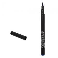 AFFECT Waterproof Pen Eyeliner Navy