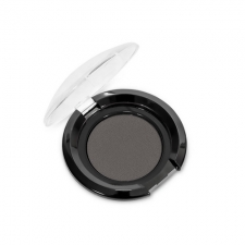 AFFECT Eyebrow Shadow Shape&Colour S0008