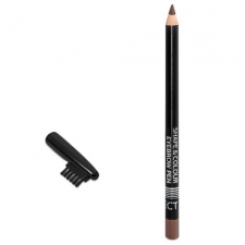 AFFECT Shape&Colour Eyebrow Pen Light Brown