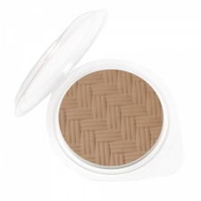 AFFECT Glamour Pressed Bronzer Refill 03