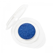 AFFECT Colour Attack Foiled Eyeshadow refill Y1007