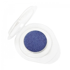 AFFECT Colour Attack Foiled Eyeshadow refill Y1014