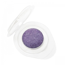 AFFECT Colour Attack Foiled Eyeshadow refill Y1025