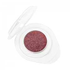 AFFECT Colour Attack Foiled Eyeshadow refill Y1026
