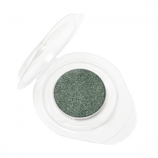 AFFECT Colour Attack Foiled Eyeshadow refill Y1029