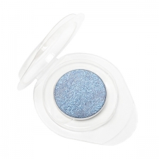 AFFECT Colour Attack Foiled Eyeshadow refill Y1037