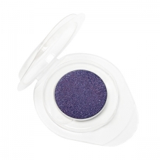 AFFECT Colour Attack Foiled Eyeshadow refill Y1039