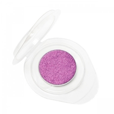 AFFECT Colour Attack Foiled Eyeshadow refill Y1042