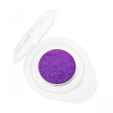 AFFECT Colour Attack Foiled Eyeshadow refill Y1049