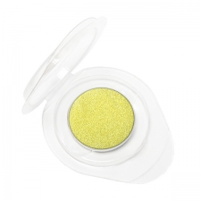 AFFECT Colour Attack Foiled Eyeshadow refill Y1051