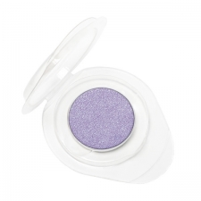 AFFECT Colour Attack Foiled Eyeshadow refill Y1055