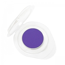AFFECT Colour Attack High Pearl Eyeshadow refill P1008