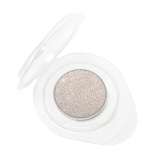AFFECT Colour Attack High Pearl Eyeshadow refill P1011