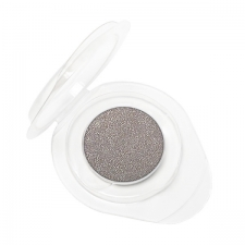 AFFECT Colour Attack High Pearl Eyeshadow refill P1016