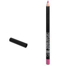 AFFECT Shape&Colour Lipliner Pencil Long Lasting Magenta