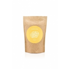 Body Boom kehakoorija Coffee Scrub Banana 30g