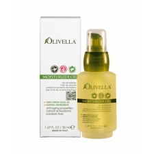 Olivella Moisturizer Oil 50ml