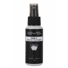 BYS Daily Brush Cleaner