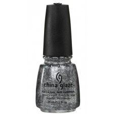 China Glaze  Kynsilakka Tinsel Town