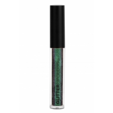 BYS Lipgloss Glitter EARTH