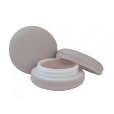 Pielor Macaron Lip Balm Vanilla