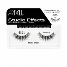 Ardell Kunstripsmed Studio Effects Wispies