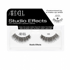 Ardell Kunstripsmed Studio Effects 105