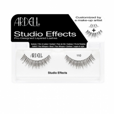 Ardell Kunstripsmed Studio Effects 110