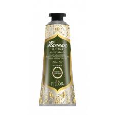 Pielor Hammam El Hana Hand Cream Olive Therapy 30ml
