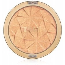 Milani Hypnotic Lights Powder Highlighter-Flashing Light