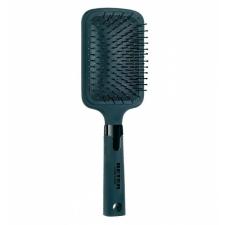 Beter Paddle Cushion Hair Brush