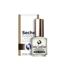 Seche Condition Cuticle Oil  14ml
