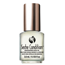 Seche Condition Cuticle Oil Mini 3,6ml