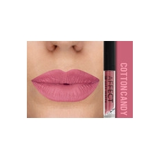 AFFECT Liquid Lipstick Soft Matte Cottoncandy