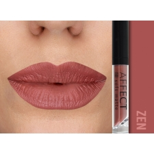 AFFECT Liquid Lipstick Soft Matte Zen