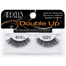 Ardell Double Up Demi Wispies Lashes
