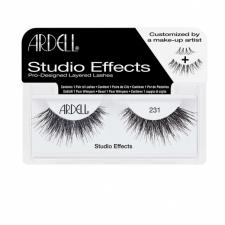 Ardell Studio Effects 231 Накладные ресницы
