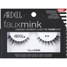 Ardell Faux Mink Knot-Free Irtoripset 814