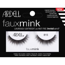 Ardell Faux Mink Knot-Free Eyelashes 815