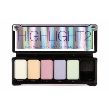 BYS Highlight 2 Palette 5pc