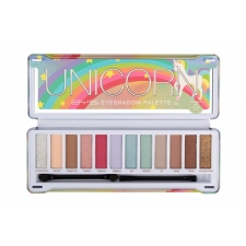 BYS Eyeshadow Palette UNICORN