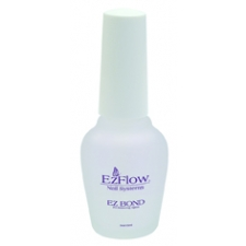 EzFlow Ez Bond 14ml