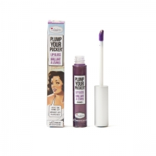 theBalm Plump Your Pucker Enhance