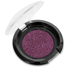 AFFECT Colour Attack Foiled Eyeshadow Y0067