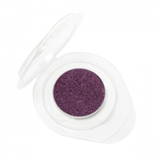 AFFECT Colour Attack Foiled Eyeshadow refill Y1067