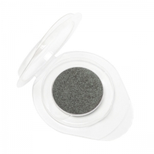 AFFECT Colour Attack Foiled Eyeshadow refill Y1070
