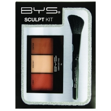 BYS Sculpt Kit With Brush