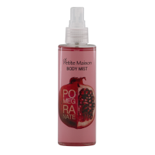 Petite Maison Спрей для тела Pomegranate 155мл